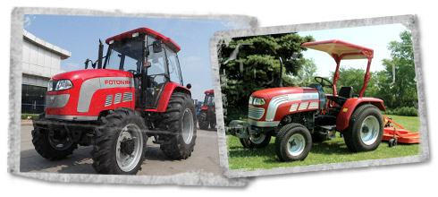As A Foton Dealership Sundown Equipment Supplies Wide Range Of New And Affordable Compact Mid Tractors Parts For All Your Farming